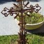 Croix de cimetière - Ginals - Image12