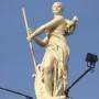 La Navigation – Hötel de Ville – Bayonne