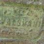 Tombe de la famille Say - Cimetière du Père-Lachaise - Paris (75020) - Image4