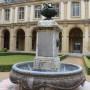 Fontaine - Musée Saint-Rémi - Reims - Image5