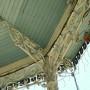 Kiosque à musique – Le Gravier – Agen