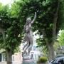 Fontaine - Forcalqueiret - Image5