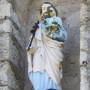 Saint-Joseph - Église - Ginals - Image1