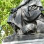 Monument à Jeanne d'Arc - Le Crotoy - Image13