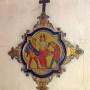 Chemin de Croix - Église Saint-Quentin - Valmondois - Image9