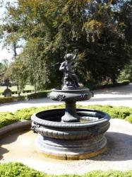 Vasque – Viña Concha y Toro – Santiago de Chile