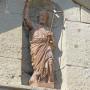 Christ en croix - Tauriac-de-Naucelle - Image2