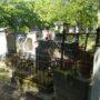 Entourages de tombes - Division 54 - Cimetière du Père Lachaise - Paris (75020) - Image10