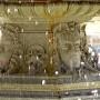 Vasque-fontaine - Place Lafayette - Villeneuve-sur-Lot - Image5