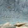Monument à Raymond Lafage - Lisle-sur-Tarn - Image4