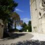 Christ en croix - Montpezat-de-Quercy - Image4
