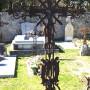 Croix de cimetière - Ginals - Image14