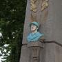 Monument aux morts - Varangéville - Image1