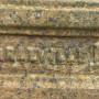 Croix de cimetière - Mercuès - Image14