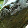 Monument à Marcel Delaunay - Evreux - Image3