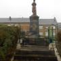 Poilu au repos – Monument aux morts – Tannay - Image1