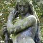 Après le Bain – Parc – Tervueren - Image11
