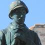 Monument aux morts - Lablachère - Image4
