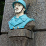 Monument aux morts - Varangéville - Image2