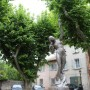 Fontaine - Forcalqueiret - Image1