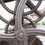 Pressoir - Place de la Comédie - Lons-le-Saunier - Image2