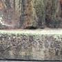 Tombe de la famille Antoine Avallone – Cimetière du Père-Lachaise – Paris (75020)