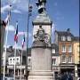 Monument aux morts de 14-18 - Bolbec - Image2