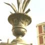Fontaine de la place de la République (ou Saint-Esprit) - Bayonne - Image4