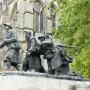 Monument aux morts de 14-18 - Châlons-en-Champagne - Image1