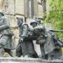 Monument aux morts de 14-18 - Châlons-en-Champagne - Image2