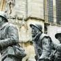 Monument aux morts de 14-18 - Châlons-en-Champagne - Image3