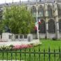 Monument aux morts de 14-18 - Châlons-en-Champagne - Image9