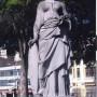 L´Union  – Place Tiradentes  - A União – Praça Tiradentes - Rio de Janeiro - Image1