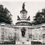 Monument aux morts de 14-18 - Châtellerault - Image2