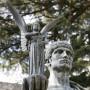 Monument aux morts de 14-18 - Châtellerault - Image4