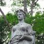 La Fidélité  – Place Tiradentes  - A Fidelidade – Praça Tiradentes - Rio de Janeiro - Image4