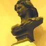 Buste de la République (Marianne) - Mairie - Avignon - Image2