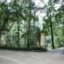 L'Indienne Parc National de Tijuca – A índia do Parque Nacional da Tijuca - Rio de Janeiro - Image1