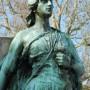 Monument aux morts de 14-18 - Dieppe - Image2