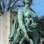 Monument aux morts de 14-18 - Dieppe - Image4