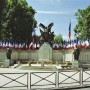 Monument aux morts de 14-18 - Dieppe - Image8