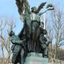 Monument aux morts de 14-18 - Dieppe - Image14