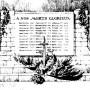 Monument aux morts de 14-18, ou l'Aigle déchu - La Couarde-sur-Mer - Image2