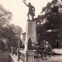 Monument aux morts – Saint-Amans-Soult - Image2