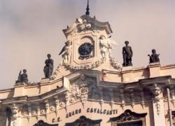 La Science- Collège d'Etat Amaro Cavalcanti – a Ciência – Colégio Estadual Amaro Cavalcant – Rio de Janeiroi