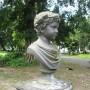 Quatre bornes-fontaines du Campo de Santana – Quatro fontes tipo Stella do Campo de Santana Rio de Janeiro - Image2