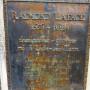 Monument à Raymond Lafage - Lisle-sur-Tarn - Image5
