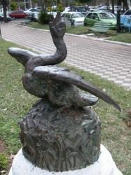 Ganso  – Oie – Asunción