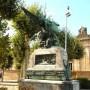 Monument aux morts de 1870, ou Monuments aux enfants de la Gironde? ou Monument aux mobiles de la Gironde - Bordeaux - Image6