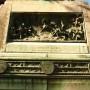 Monument aux morts de 1870, ou Monuments aux enfants de la Gironde? ou Monument aux mobiles de la Gironde - Bordeaux - Image12